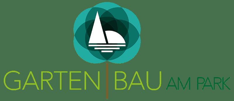 Gartenbau am Park | Losheim