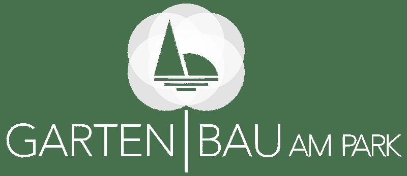 Gartenbau, Gartenpflege Losheim